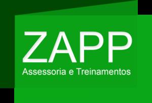 zapp assessoria e treinamentos